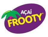 FrootyAcai